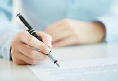 contrato_responsabilidade_civil