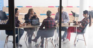 Como melhorar a relação entre empresa e funcionário