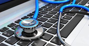 seguro saúde para sua empresa