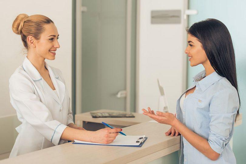 carência em planos de saúde