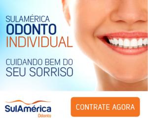 SulAmerica_odonto