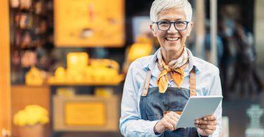 Seguros para PME