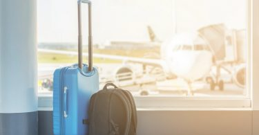 Seguro-viagem, seguro-saúde e seguro-saúde internacional