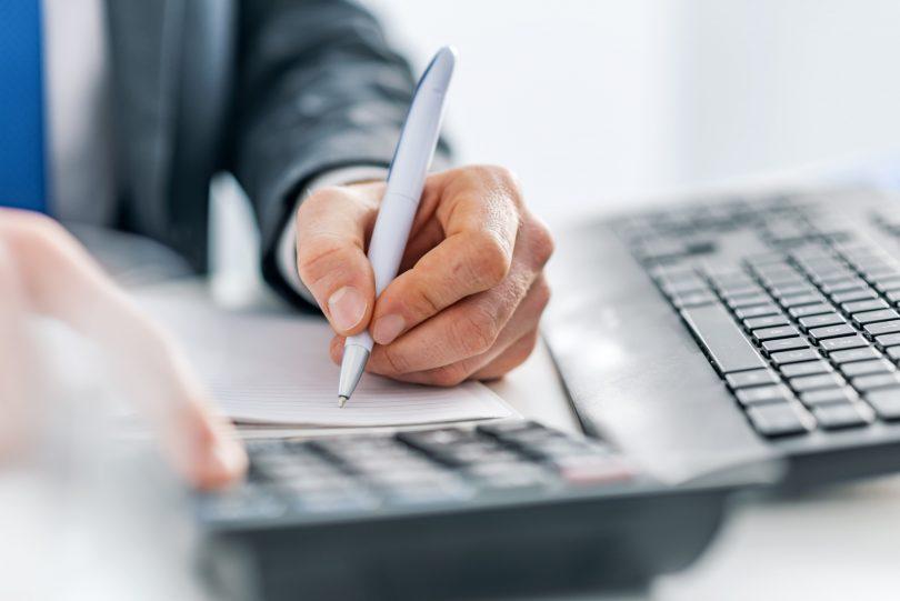 planejamento financeiro pessoal e familiar