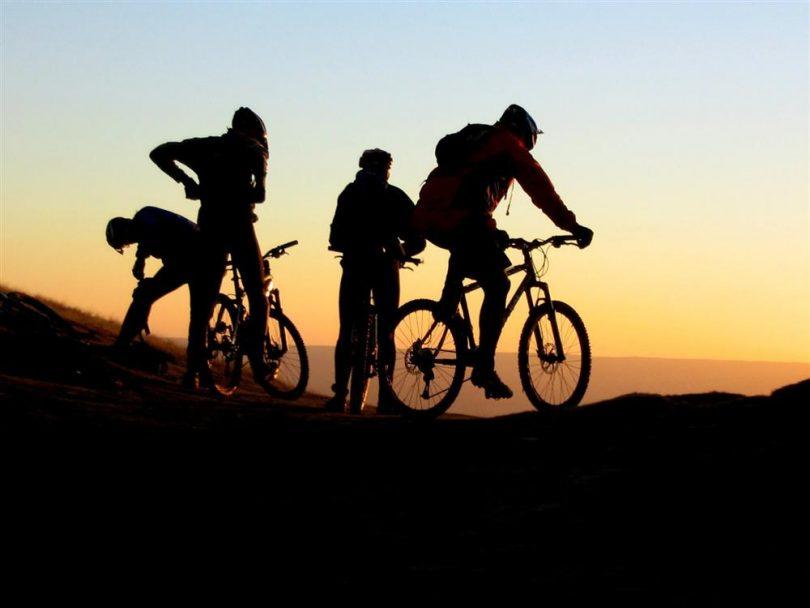 mountain-bike-trilhas-SP-Bike-Pedal