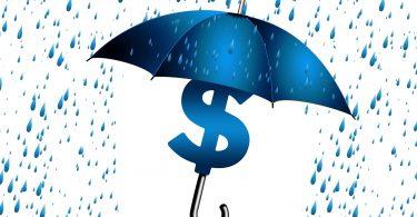 blindagem financeira e patrimonial