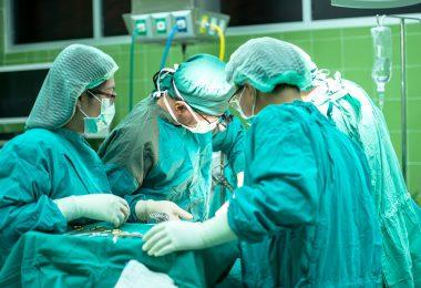 Principais coberturas do seguro de vida para médicos